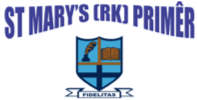 St. Mary's RC Primary